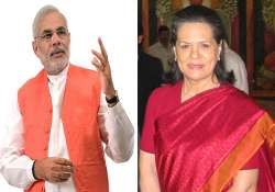 sonia has no guts even to advise congress ruled states modi