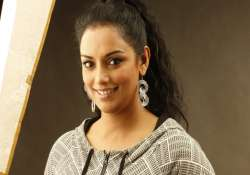 swetha menon withdraws complaint controversy blows over