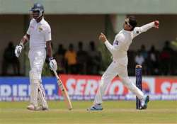 ajmal reported for suspect bowling action