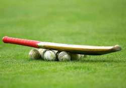 bengal seamer barred for suspect action
