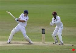 england beats windies by 9 wickets to win series