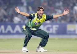 dropped tanvir says he is fit to play in world cup