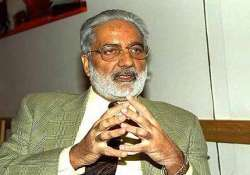 former bcci boss bindra retires from cricket administration