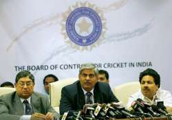 govt now allows bcci duty free import for wc