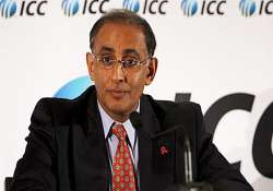 icc considering t20 cricket for olympics