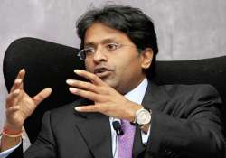 ipl6 don t harass me on slap gate says lalit modi