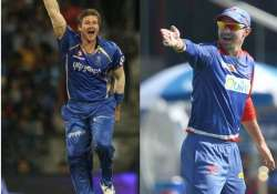 ipl 7 match 23 delhi takes on rajasthan at home