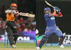 ipl 7 match32 down and out delhi face a must win situation