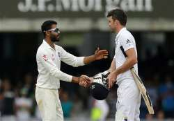 ind vs eng anderson admitted to abusing jadeja during