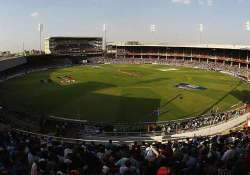 10 facts to know about india s largest cricket stadium