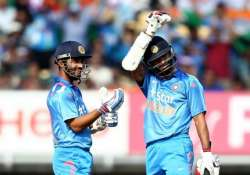 ind vs eng india clinches series in england after 24 years