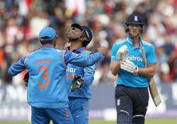 ind vs eng india look to humiliate england wrap up series