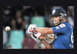 symonds guide deccan to 6 runs win over kings xi