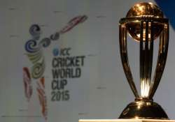 cricket 2015 world cup champions to get usd 4 million