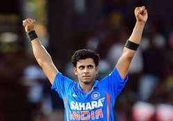 i wish to get a longer stint in the indian team manoj