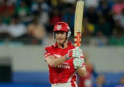 clt20 will have to be at our very best to beat knights says