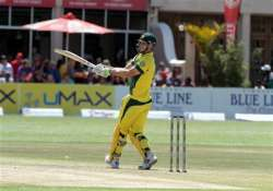 australia scores 217 9 in final vs south africa