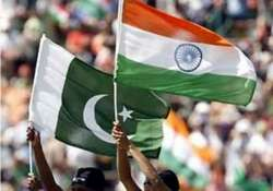 bcci to approach centre for indo pak series report