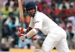 pujara have worked on my technique