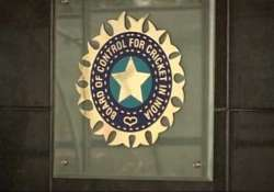 bcci s working committee meeting to decide agm date