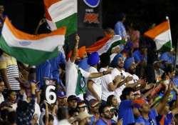 world cup 2015 lure of money makes indian fan root for new