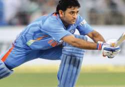 india need to pull up socks to face england challenge