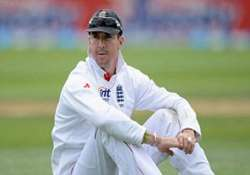 kp out anderson is fit for third test against kiwis