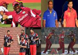 know samuel badree the no. one t20 bowler