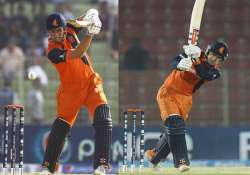 know tom cooper and stephan myburgh the two explosive dutch