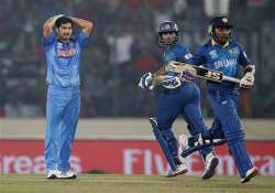reasons for team india s inability to cross the final