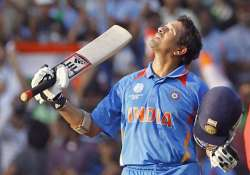 sachin graeme pollock the world s best batsmen says barry