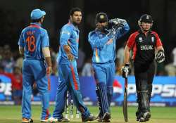 world cup icc alters 2.5m rule for greater consistency
