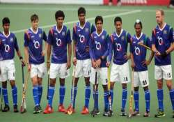 free entry for hil spectators in lucknow