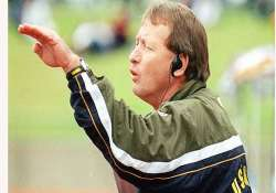 targeting top 8 finish in hockey world cup coach walsh