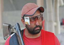 centre finally confirms sodhi for khel ratna
