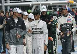 engine failure prove to be costly for lewis hamilton in