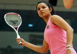 asian games historic squash show by india shooters add
