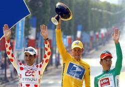 lance armstrong banned for life on doping charge stripped