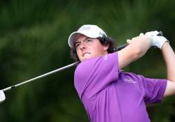mcilroy determined to finish europe s no. 1