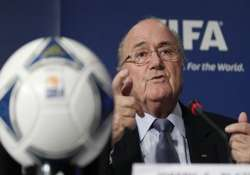 court orders release fifa kickbacks documents
