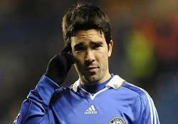 deco fails doping test in brazil will appeal