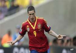 defiant torres i have nothing to prove