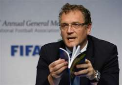 fifa panel tightens rule on player shirt slogans