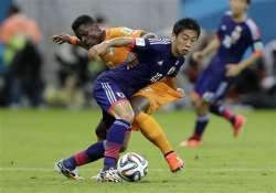 for japan attack is the key to world cup revival