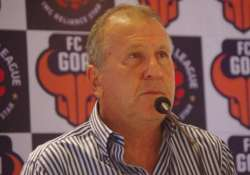 zico to remain fc goa coach for next two years
