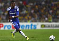 lille signs forward salomon kalou from chelsea