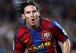 messi among 23 candidates for world player award