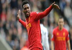 epl sturridge fires liverpool to 1 0 win over stoke