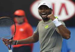 australian open donald young hoping for turnaround