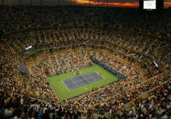 best of tennis 2013 from surprises to controversies